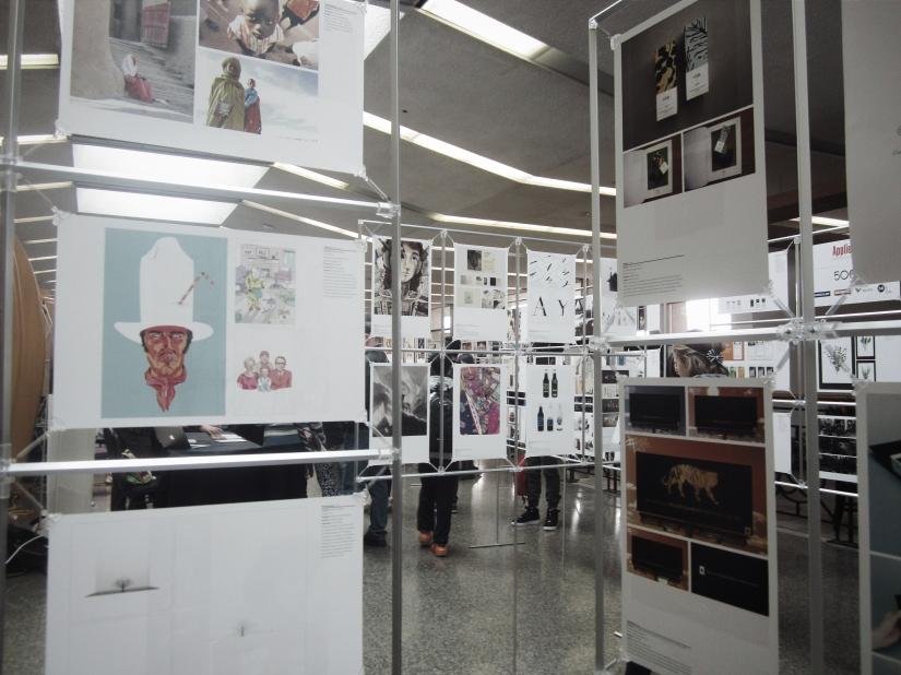 Creative Art Expo